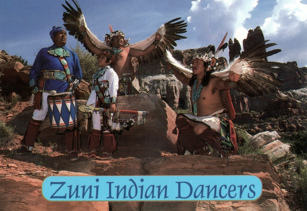 zuni-indian-dancers-new-mexico-usa-from-laura-lynne