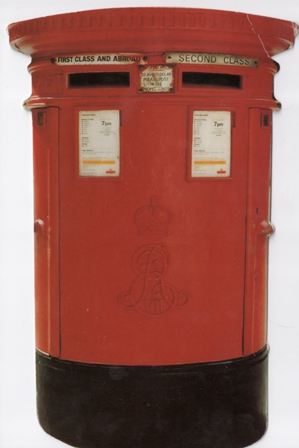 big-letter-box-uk