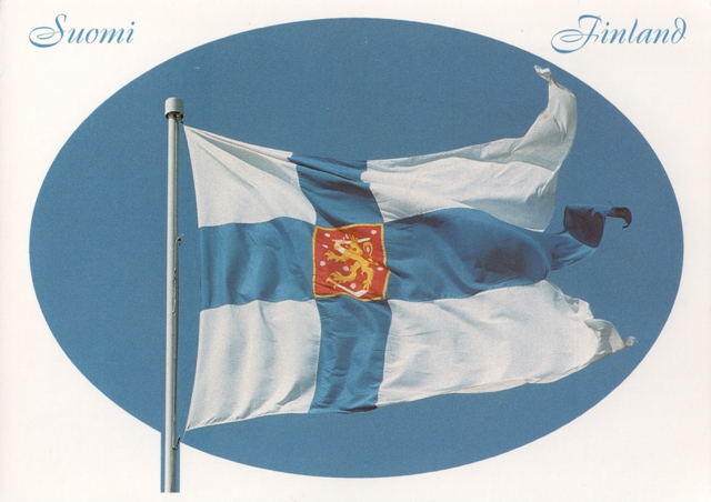 finnish-flag-from-Bubo