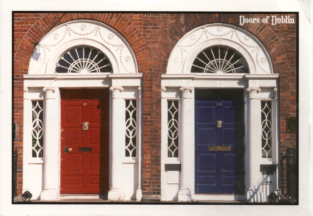 irish-doors, manxious