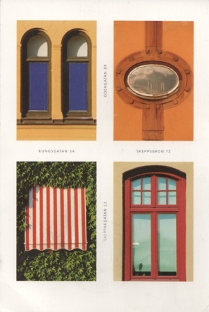 swedish-windows, from micio