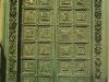 door-tag-from-micio