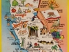 Map1, California