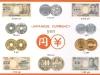 yen from Momoko