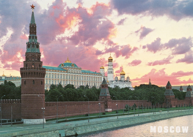 moscow01