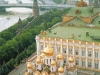 moscow-kremlin-annunciation-cathedral