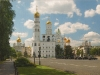 moscow-kremlin-the-assumption-cathedral-and-bell-tower-ivan-the-great