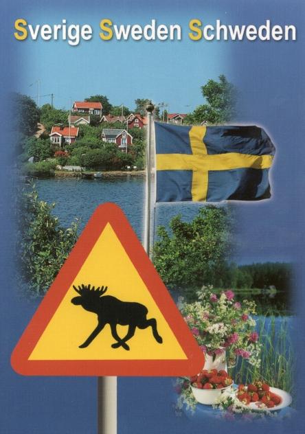 moose-sign-from-merja-sweden