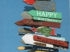 happy-birthday-sign-falkland-island-from-marsha