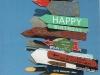 happy-birthday-sign-falkland-island-from-marsha