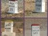 road-signs-from-karen