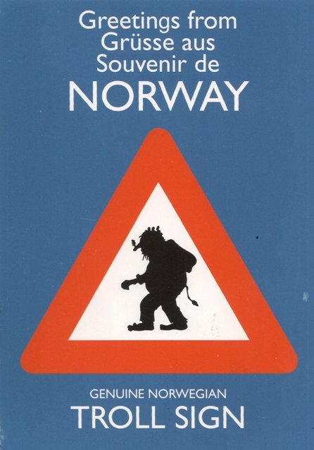 troll-sign-from-julia-norway