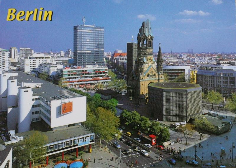 04-from Rafal - berlin