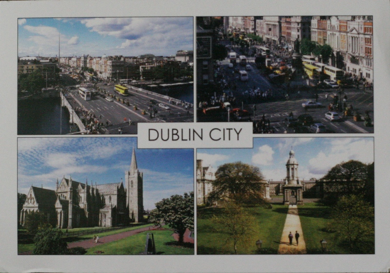 05-from Claudia - dublin