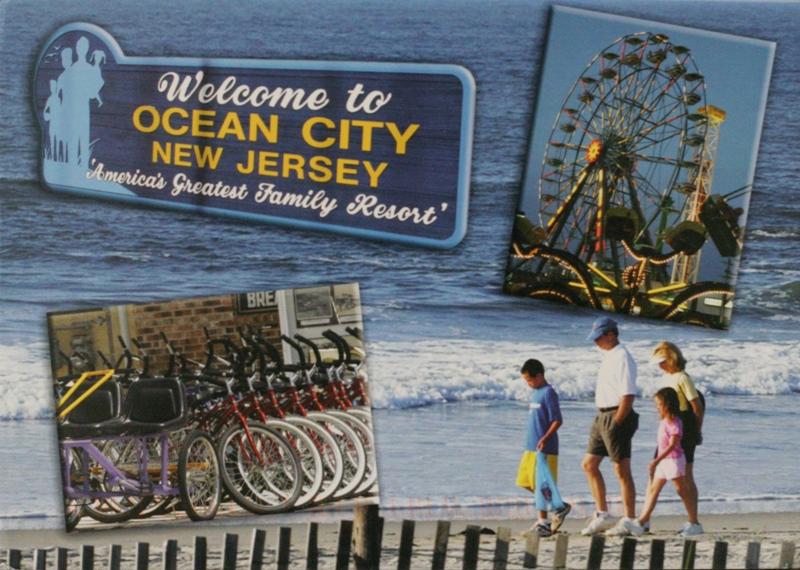06-from jmw1072-ocean-city-nj