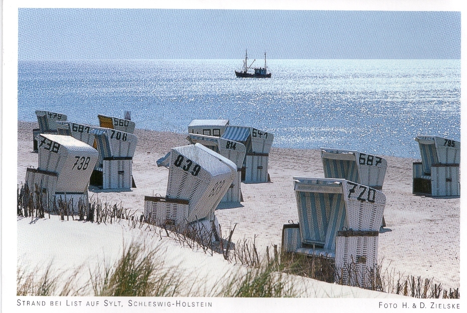 10, Beach/sea RR