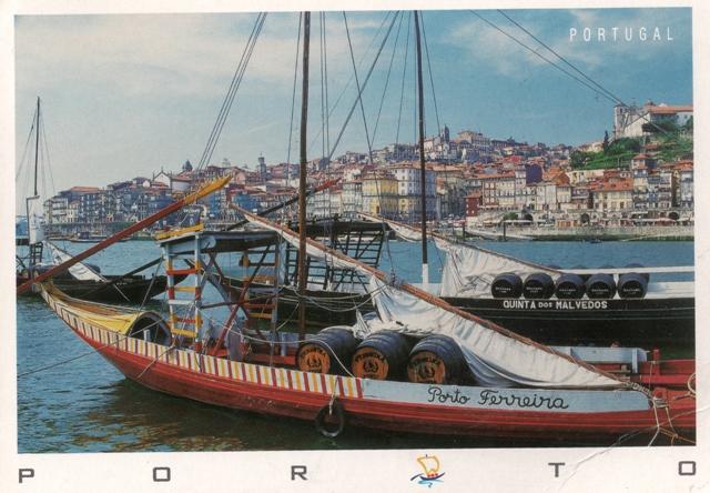 12, from Miceu, Portugal