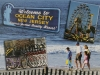 06-from jmw1072-ocean-city-nj