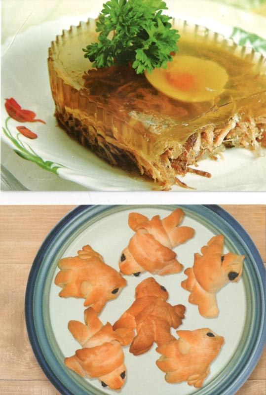food-for-sandra-1-2