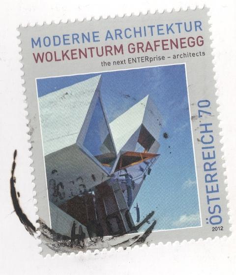 at-114115-stamp