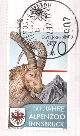 at-126484-stamp