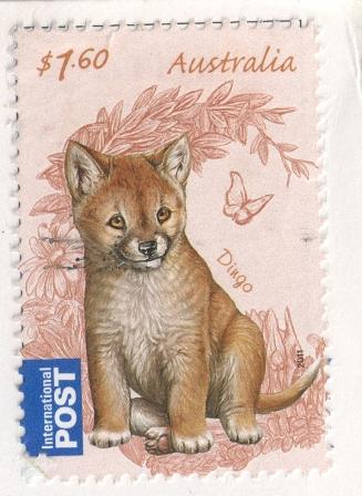 au-269599-stamp