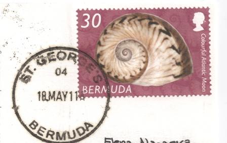 bermuda-skip-stamp
