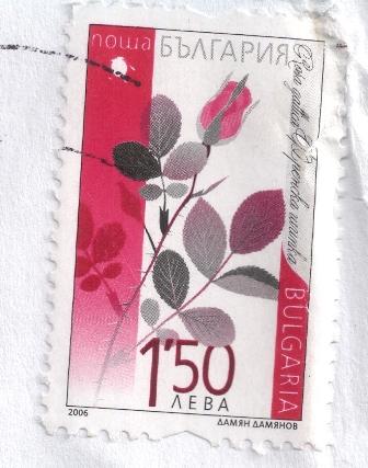 bg-18138-stamp