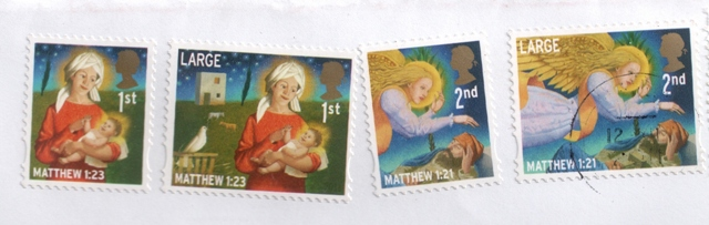 chrisntmas-stamps-from-karen