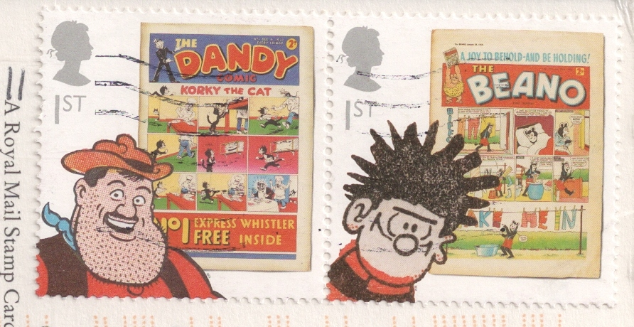 comix-stamps-from-karen-uk