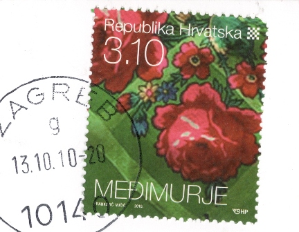 croat-stamp_