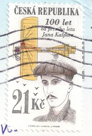 cz-292124-stamp