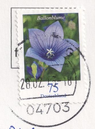 de-1984506-stamp