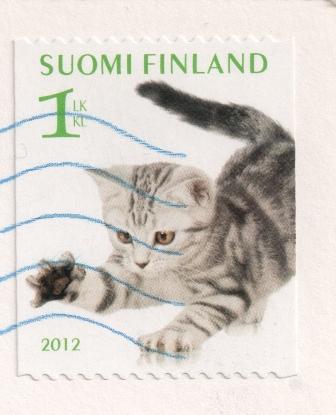 fi-1575635-stamp