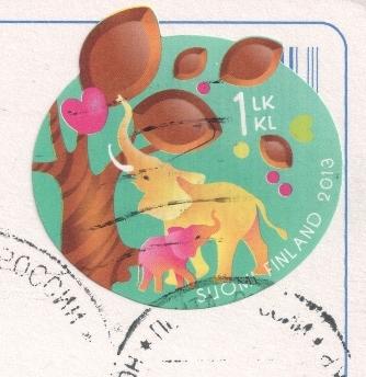 fi-1696492-stamp