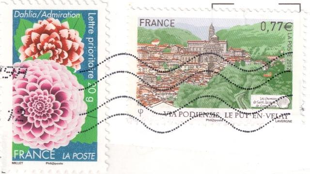 fr-215410-stamps