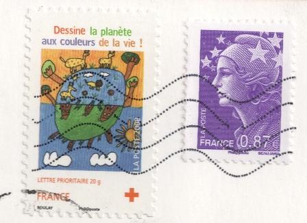 fr-stamps