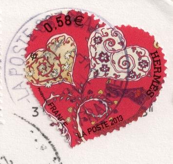 french-tag-frim-sunsky-stamp