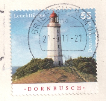 germ-lighthouse-stamp