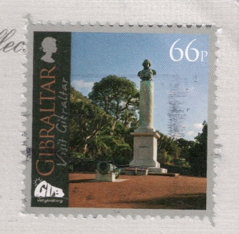 gi-320-stamp