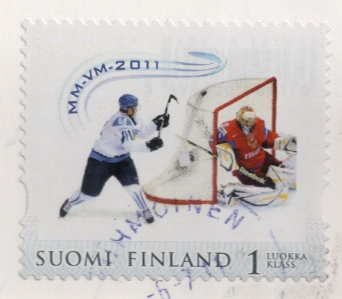 hockey-stamp