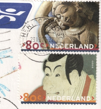 holland-stamps-on-angel-card