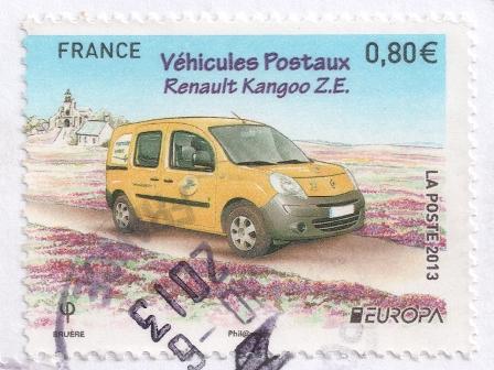 laurence-gesbert-stamp