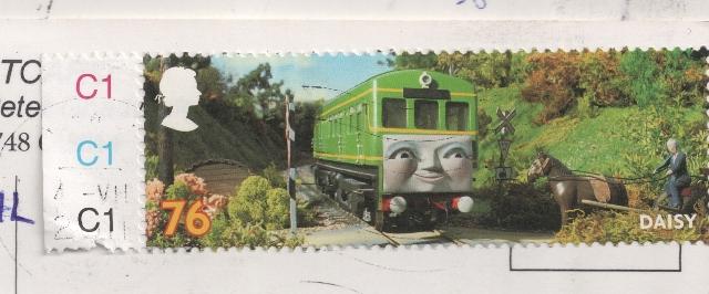 loco-stamp