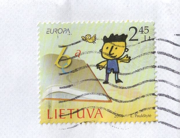 lt-229158-stamps