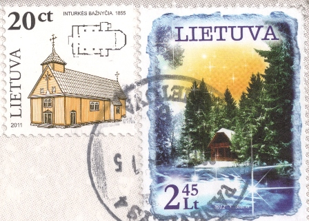 lt-263908-stamps