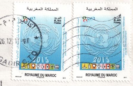 maroc-stamps-from-karen