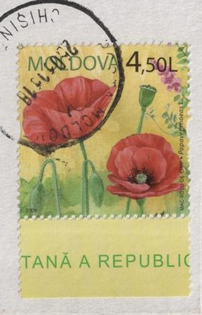 md-18897-stamp