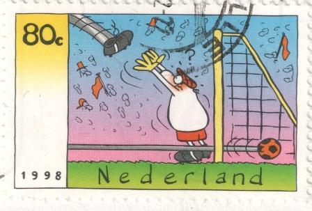 nl-1208500-stamp