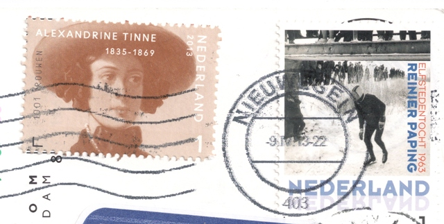 nl-1793482-stamp